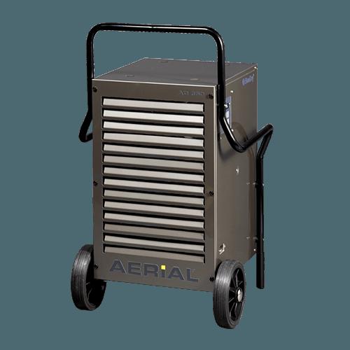 Dezumidificator AERIAL AD660