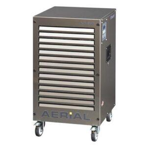 Dezumidificator de aer AERIAL AD560