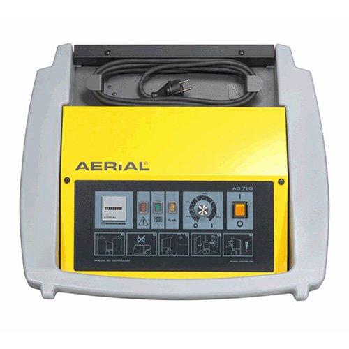 Dezumidificator AERIAL AD780 - P
