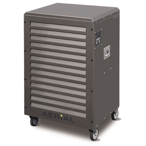 Dezumidificator AERIAL AD810 - P