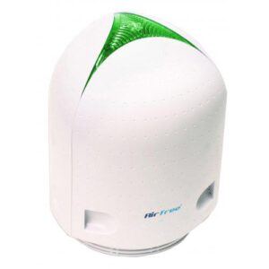 Purificator de aer Airfree E80