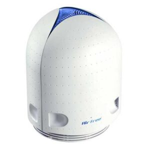 Purificator de aer Airfree IRIS125