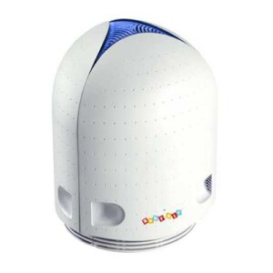 Purificator de aer Airfree Baby Air