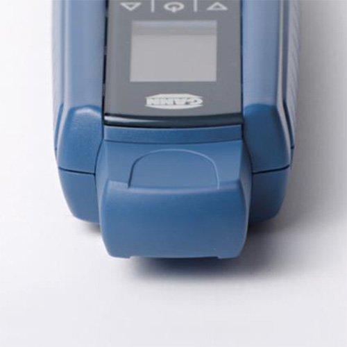 Gann Hydromette BL Compact