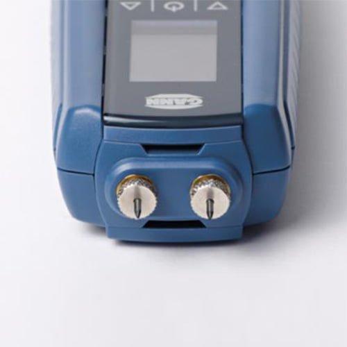 Gann Hydromette BL Compact S