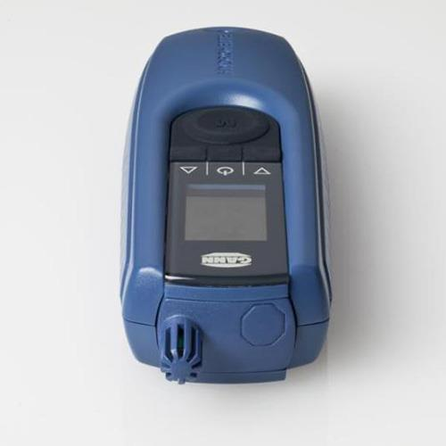 Gann Hydromette BL Compact TF2