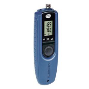 aparat-electronic-de-masurat-umiditatea-gann-hydromette-bl-ht-70