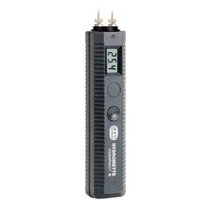 aparat-de-masurat-umiditatea-gann-hydromette-compact-s