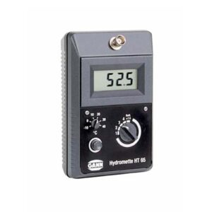 instrument-de-masura-electronic-gann-hydromette-ht-65