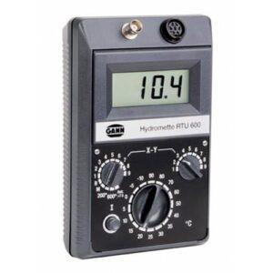 umidometre-profesionale-gann-hydromette-rtu-600