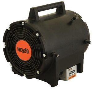 ventilator-antiexplozie-mobil-heylo-compact-1500-ex