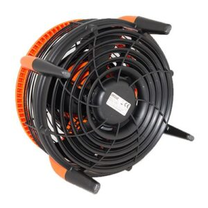 ventilator-uscare-sapa-heylo-fd-360