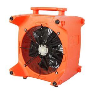 ventilare-locuri-de-munca-ventilator-heylo-fd-4000