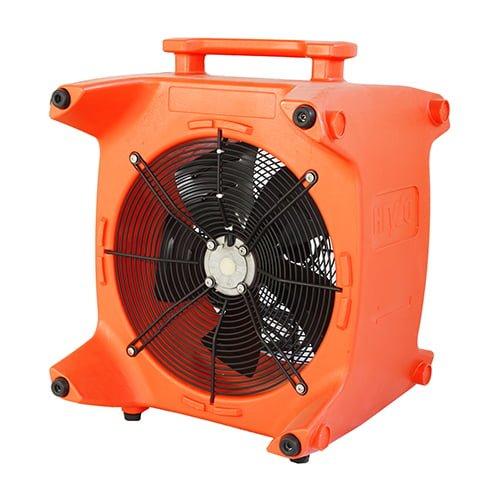 Ventilator Heylo FD4000