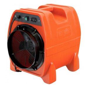 ventilator-portabil- pentru-evacuare-praf-heylo-powervent-3000-kombi