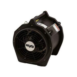 Ventilator antiexplozii Heylo PowerVent 4200 EX