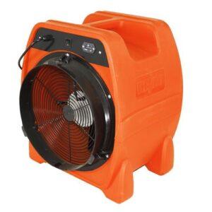 ventilator-pentru-uscare-rapida-heylo-powervent-6000