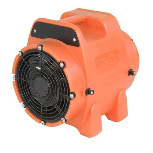 Ventilator Heylo PowerVent 1500