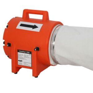 ventilator-pentru-extragere-praf-heylo-powervent-1500-kombi