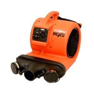 ventilator-uscator-inundatii-heylo-td-2400