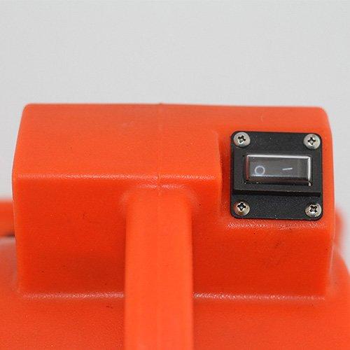 Ventilator Heylo TD300