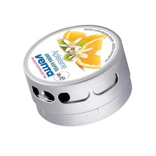 capsule-odorizante-umidificator-venta-seria-6-portocala