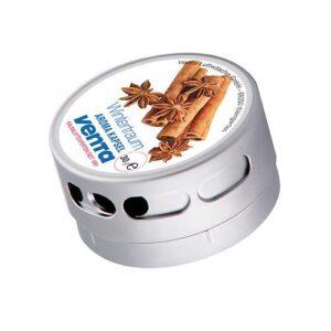 capsule-odorizante-umidificator-venta-seria-6-scortisoara