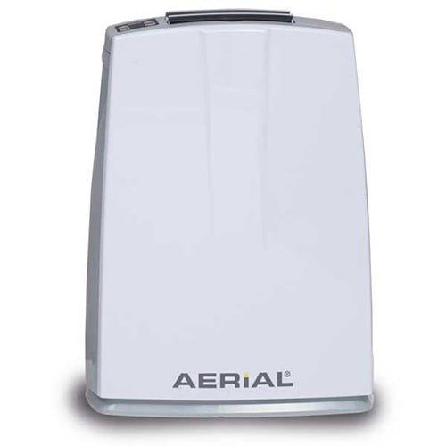 Dezumidificator aerial ds 10