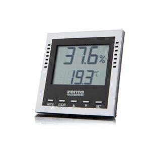 termohigrometru-digital-venta