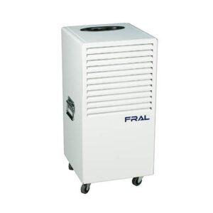dezumidificator-profesional-portabil-fral-fdnf44