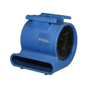 ventilator-constructii-fral-airmover-400