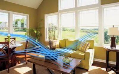 Răcitoarele de aer – o alternativă la aerul condiționat!