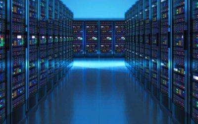 Soluții de răcire servere. Pentru ca activitatea să meargă neîntreruptă