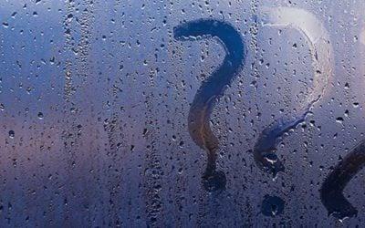 Cum să scapi de umiditate