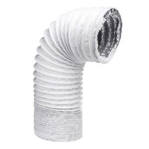 Tubulaturi aluminiu (WA-16-10M)_4