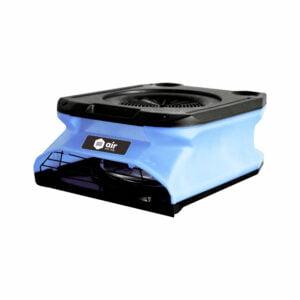 VENTILATOR PORTABIL AIR Drymax – Cod produs AP110002_1