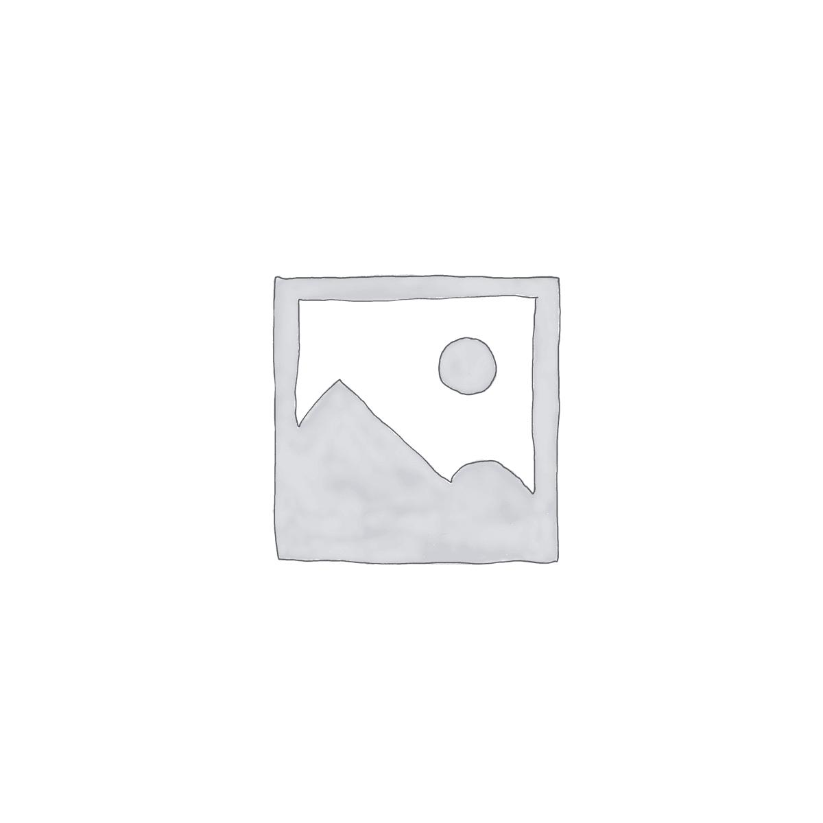 Dezumidificatoare de aer cu montare pe perete